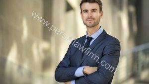بهترین مشاوره حقوقی منطقه 1 تهران