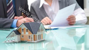 مشاوره حقوقی اخذ سند مالکیت رسمی