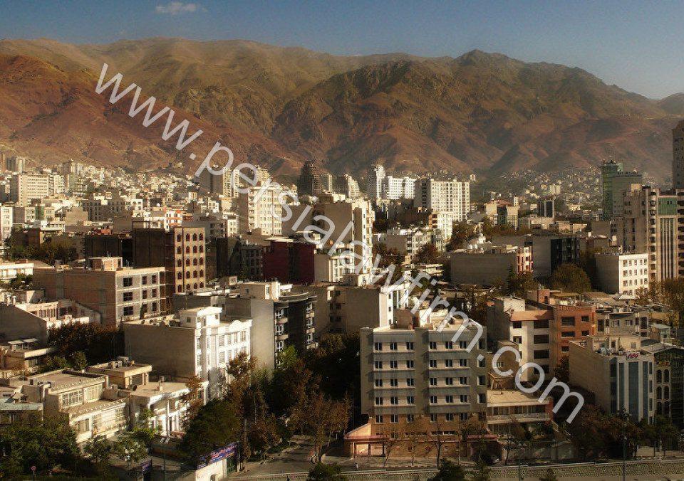 وکیل دعاوی ملکی در منطقه 1 تهران (فرمانیه - الهیه)
