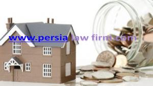 تحلیلی بر ارث زوجه از اموال منقول