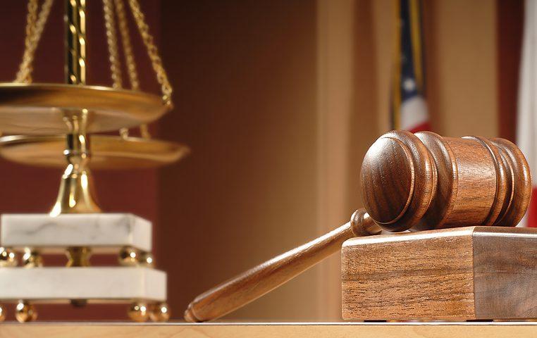 وکیل متخصص داوری