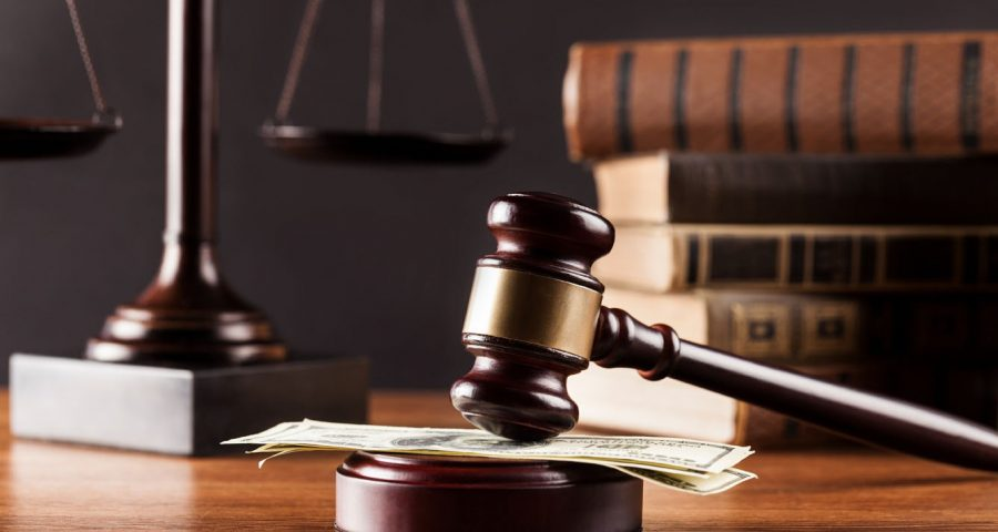 ویژگی های وکیل داوری