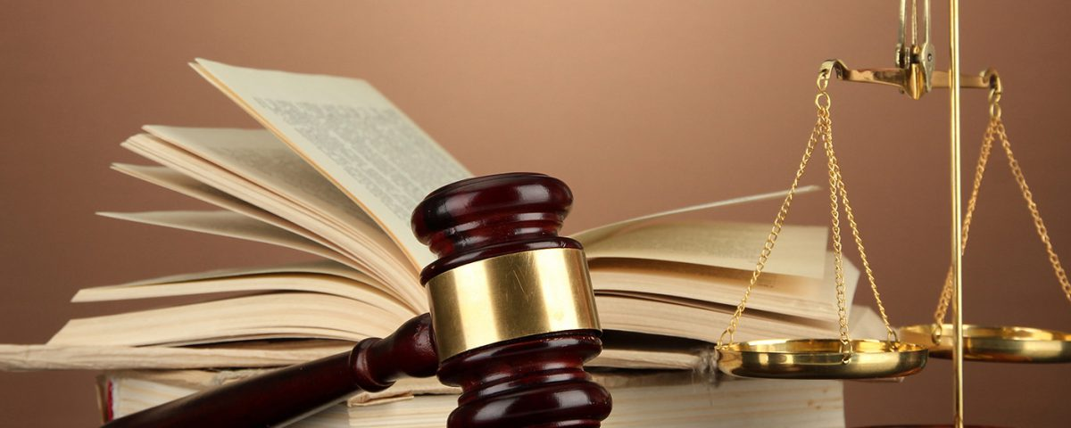 وکیل داوری