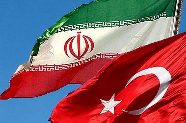 دعاوی خانوادگی با وکیل ایرانیان مقیم خارج از کشور