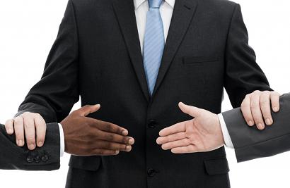 تعریف داوری و ویژگی های وکیل داوری چیست