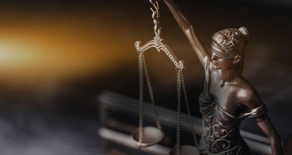 وکیل طلاق ایرانیان مقیم خارج از کشور