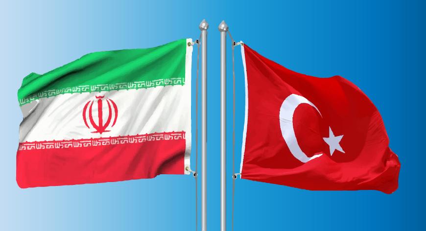 وکیل ایرانی در استانبول