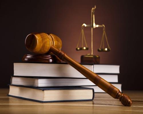 تعریف حقوق دریایی و دموراژ کشتی