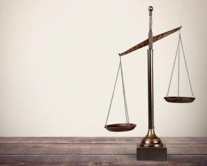 داوری در دعاوی حقوقی