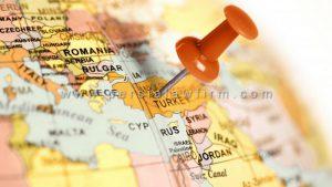 خرید املاک در ترکیه
