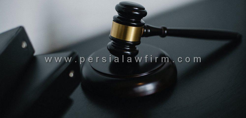 مشاوره حقوقی در کلاهبرداری
